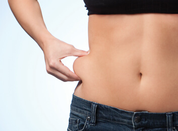 coolsculpting annapolis md